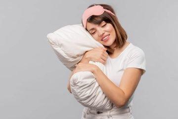 Comment bien dormir en ayant des sueurs nocturnes