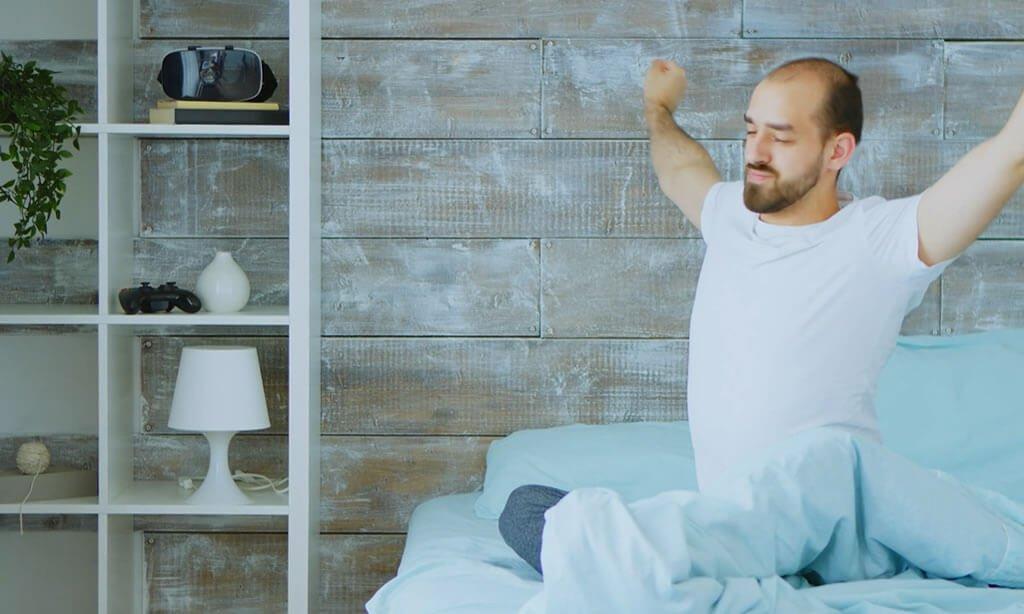Syndrome d'apnée obstructive du sommeil SAOS SAHS