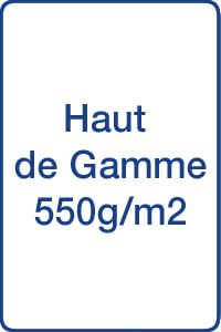 Sueurs Nocturnes Taie d'oreiller ultra absorbante anti-transpiration haut de gamme 550g/m2